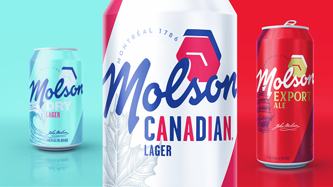 MOLSON_CANADA_PR_IMAGE_5