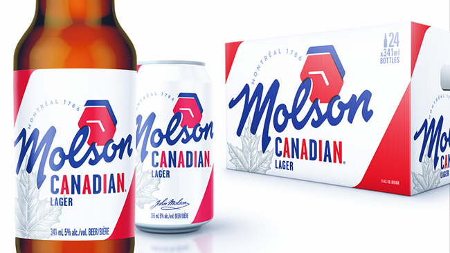 MOLSON_CANADA_PR_IMAGE_6
