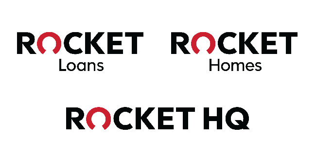 ROCKET_MORTGAGE_QUICKEN_SUBBRANDS
