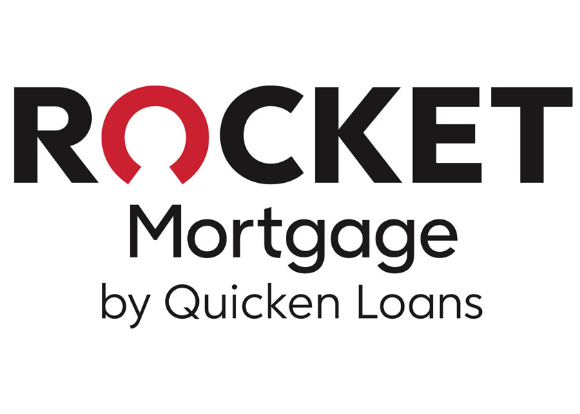 ROCKETMORTGAGEHEADER