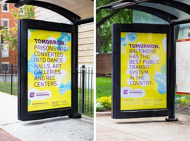 01_NECESSITY-TOMORROWS_BUS-ADS