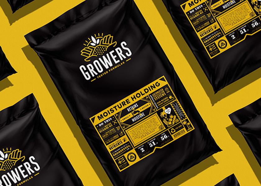 GROWERS1