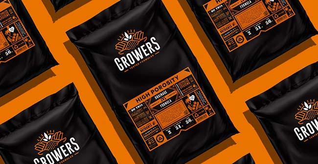 GROW4ERS