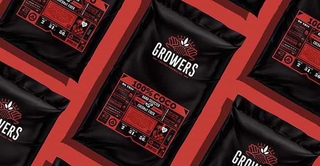 GROWERS2'