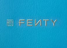 FENTY1