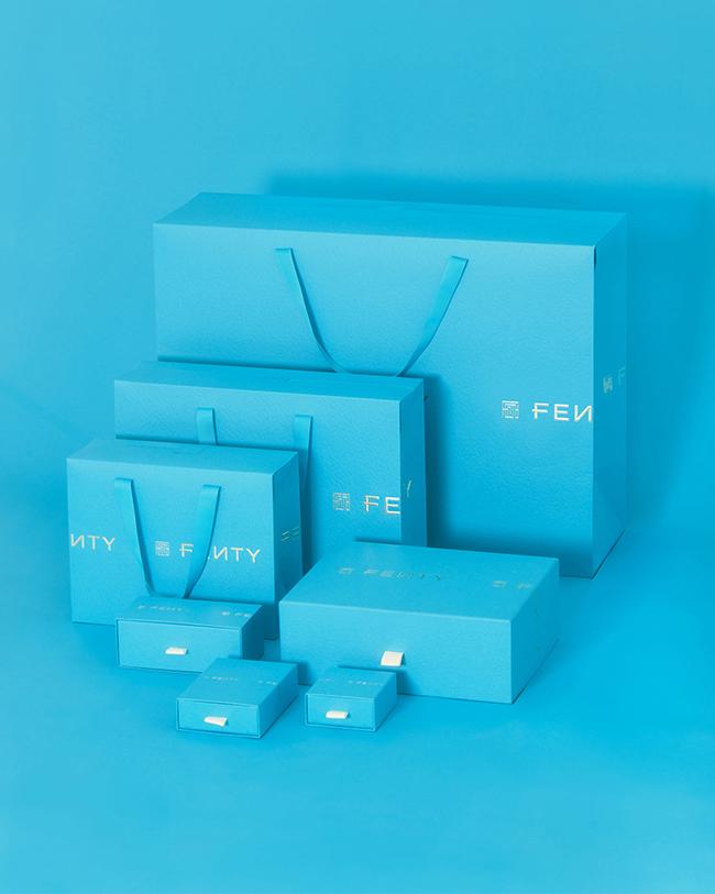 FENTY3