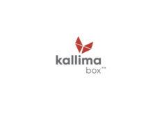 KALLIMABOXSTORY