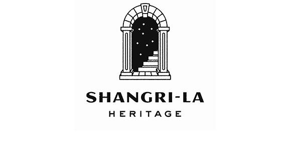 ALEX LOKA, SHANGRI-LA HERITAGE