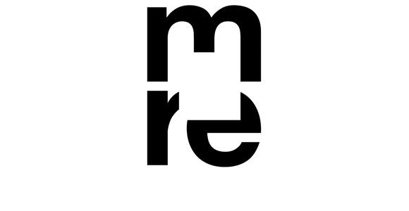 Q, MUSEUM REINHARD ERNST