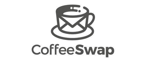 BO_RAD, COFFEESWAP