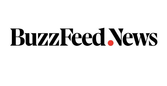 INHOUSE, BUZZFEED NEWS