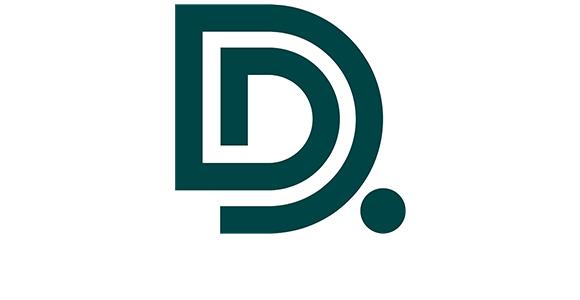 GRAHAM CLIFFORD DESIGN, DETROIT DEPT. OF TRANSPORTATION