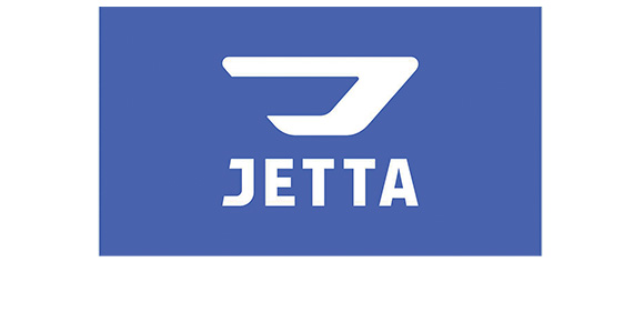 JETTA CHINA