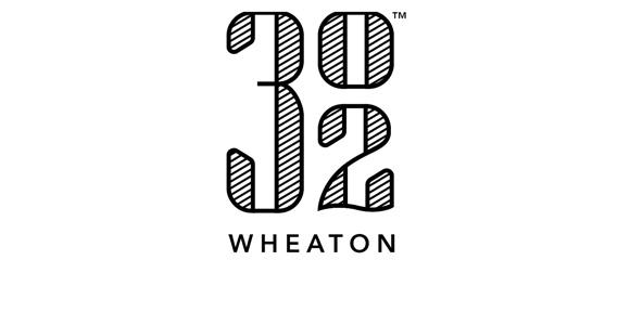 RULE29, 302 WHEATON