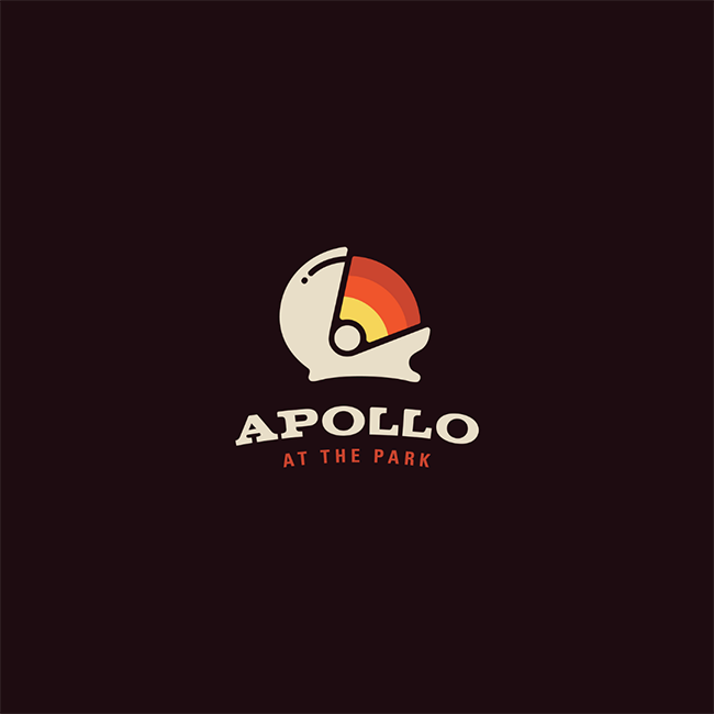 APOLLATTHEPARK_LOGO_0