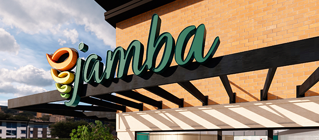 JAMBA-CASESTUDY-WEB