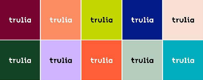 TRULIA2