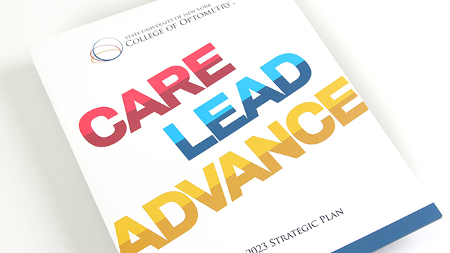 UNIVERSITY-ANNUAL-REPORT-STRATEGIC-PLAN-COVER-DESIGN