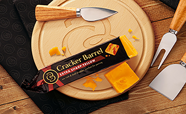 CRACKER_BARREL_CHEESE_BOARD_ZOOM_PR