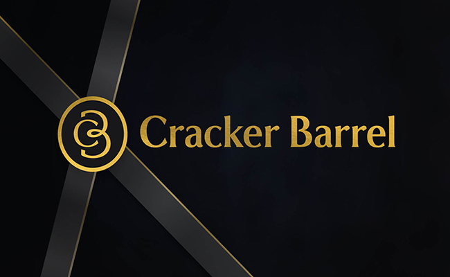CRACKER_BARREL_LOGO_AND_RIBBONS