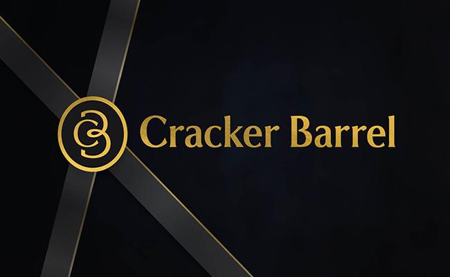 CRACKER_BARREL_LOGO_AND_RIBBONS
