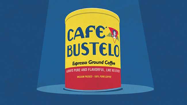 CAFEBUST2-