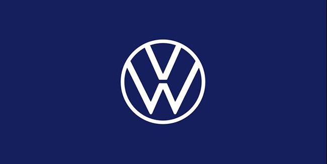 VW-LOGO-1568053283