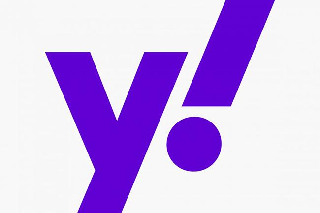 YAHOO-REBRAND-PENTAGRAM_DEZEEN_2364_COL_0-852X568