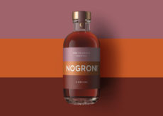 NOGRONI-1