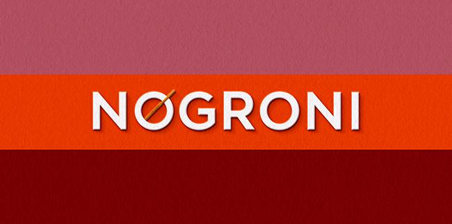 NOGRONI-2