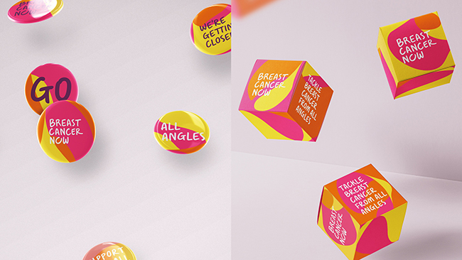 BREAST_CANCER_NOW_BUTTONS_BOXES