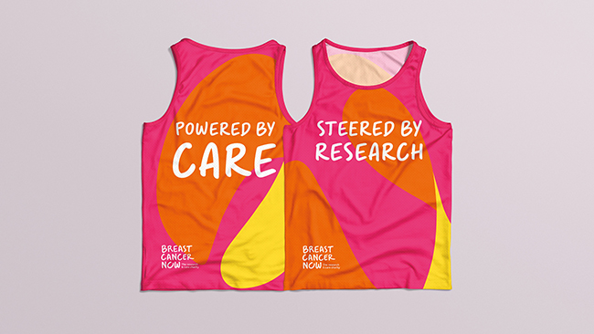 BREAST_CANCER_NOW_RACE_SHIRTS