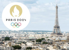 PARIS-OLYMPICS-WORK-COPY