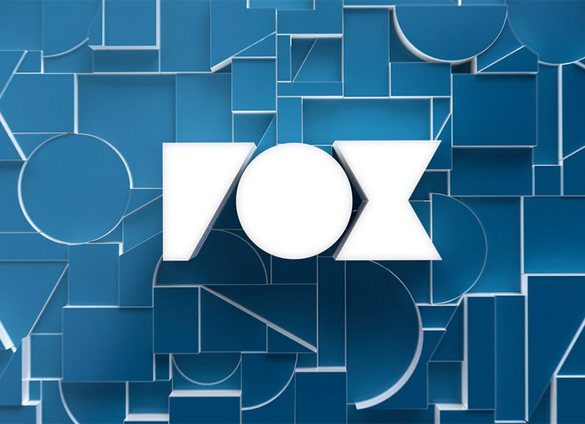 FOX_TROLLBACK_1