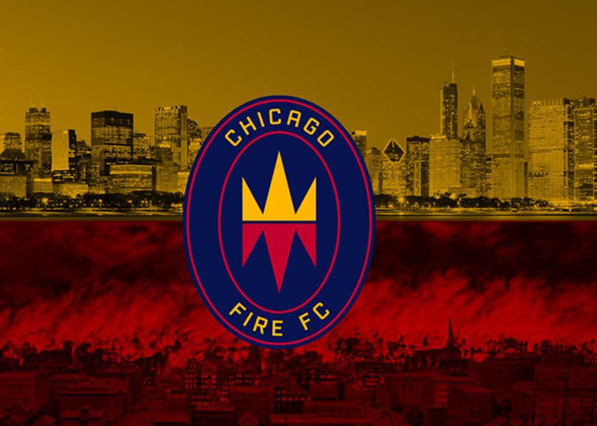 CHICAGOFIRE