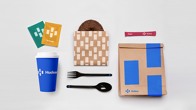HUDSON_GROUP_ACCOUTREMENTS