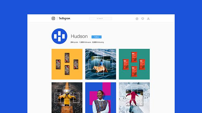 HUDSON_GROUP_WEB_STUFF_03