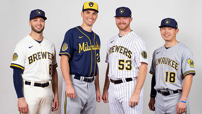 MILWAUKEE_BREWERS_UNIFORMS_02