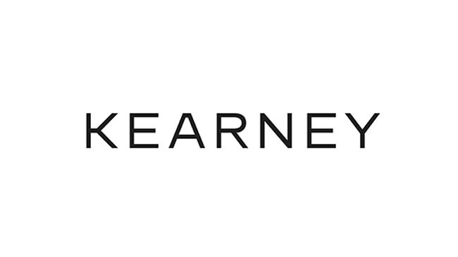 KEARNEY2