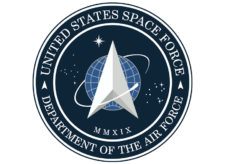 USSPACEFORCE