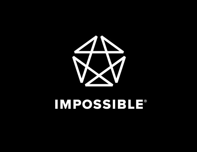 IMPOSSIBLE_HORIZONTAL_ONWHITE_CMYK
