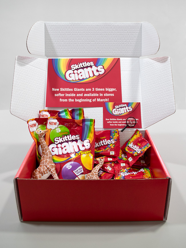 SKITTLES_GIANTS_INFLUENCERS_PACK_3