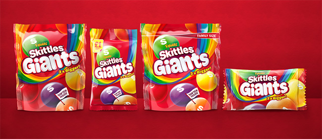 SKITTLES_GIANTS_LINEUP COPY