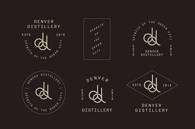 OST-DENVER-DISTILLERY-PROJECT-POST-IMAGES11