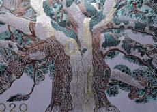 FOIL TREE