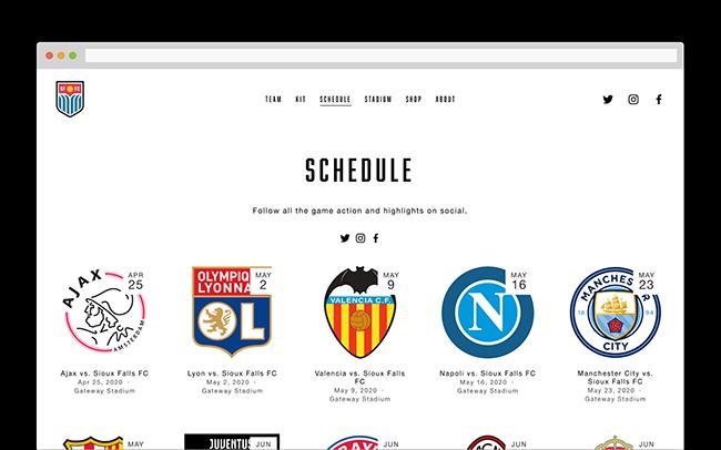 SFFC+WEB+SCHEDULE