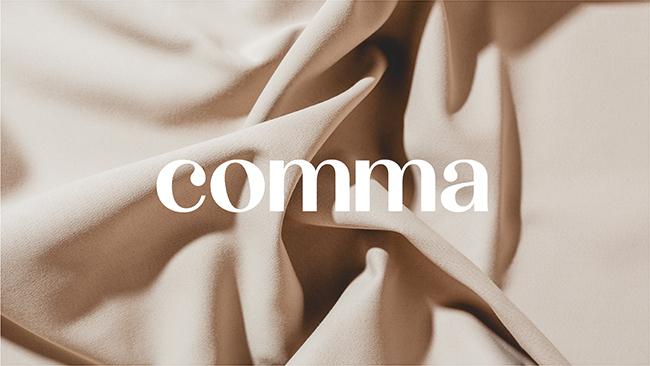 01_COMMA_LOGO