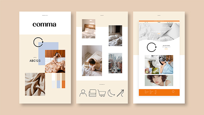 06_COMMA_BRANDSHEETS