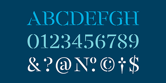MT_FONTS_FS_RENAISSANCE_MTCOM-BLOG_2880X1440_002(1)