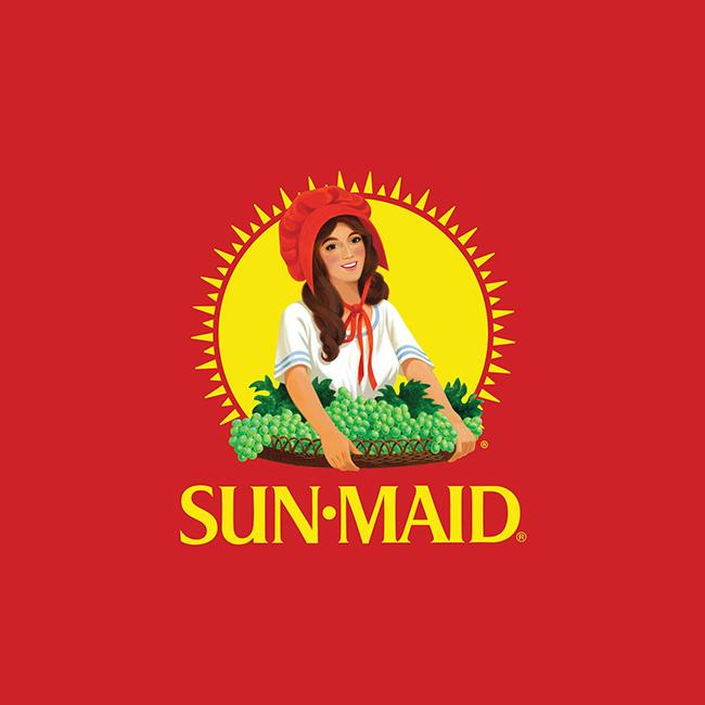 SUNMAID_LOGO